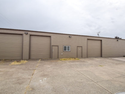 Just Listed Commercial Opportunity! 1167-1185 Anderson Pl SE, Albany, OR 97321