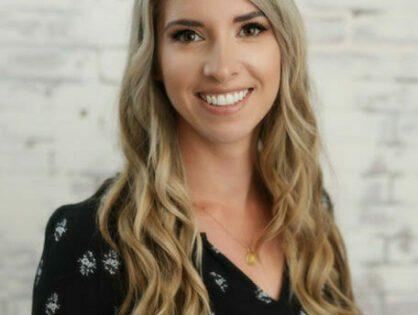 Katelyn Hauge