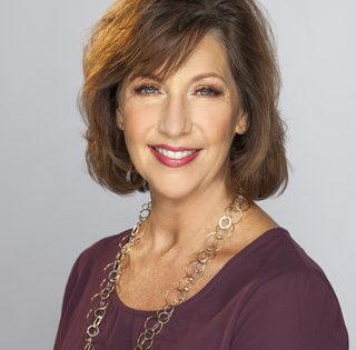 Kathy Hauge
