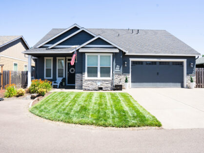 Just Listed | 7794 Marie Ln NE Keizer